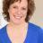 Gail Thomas Writer