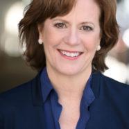 Gail Thomas Actor